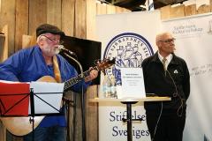 Bosse Andersson